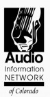 Audio Information Network of Colorado - charity reviews, charity ratings, best charities, best nonprofits, search nonprofits