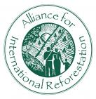 Alliance for International Reforestation, Inc. - charity reviews, charity ratings, best charities, best nonprofits, search nonprofits