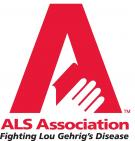 The ALS Association-Keith Worthington Chapter - charity reviews, charity ratings, best charities, best nonprofits, search nonprofits