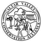 ALTAR VALLEY CONSERVATION ALLIANCE - charity reviews, charity ratings, best charities, best nonprofits, search nonprofits
