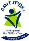 AMIT - charity reviews, charity ratings, best charities, best nonprofits, search nonprofits