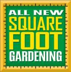 Square Foot Gardening Foundation - charity reviews, charity ratings, best charities, best nonprofits, search nonprofits