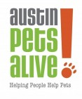 AUSTIN PETS ALIVE - charity reviews, charity ratings, best charities, best nonprofits, search nonprofits
