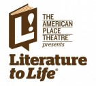 American Place Theatre, Inc. - charity reviews, charity ratings, best charities, best nonprofits, search nonprofits