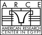 American Research Center in Egypt Inc - charity reviews, charity ratings, best charities, best nonprofits, search nonprofits