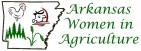 ARKANSAS WOMEN IN AGRICULTURE INC - charity reviews, charity ratings, best charities, best nonprofits, search nonprofits