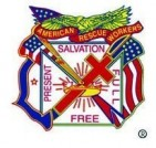 American Rescue Workers - charity reviews, charity ratings, best charities, best nonprofits, search nonprofits