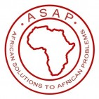 AFRICAN SOLUTIONS TO AFRICAN PROBLEMS - charity reviews, charity ratings, best charities, best nonprofits, search nonprofits