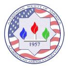Azerbaijan Society of America (ASA) - charity reviews, charity ratings, best charities, best nonprofits, search nonprofits