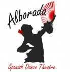 ALBORADA SPANISH DANCE THEATRE - charity reviews, charity ratings, best charities, best nonprofits, search nonprofits