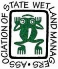 Association of State Wetland Managers, Inc. - charity reviews, charity ratings, best charities, best nonprofits, search nonprofits