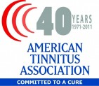 American Tinnitus Association - charity reviews, charity ratings, best charities, best nonprofits, search nonprofits