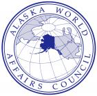 ALASKA WORLD AFFAIRS COUNCIL - charity reviews, charity ratings, best charities, best nonprofits, search nonprofits