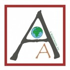 A World Aware, Inc. - charity reviews, charity ratings, best charities, best nonprofits, search nonprofits