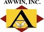 AWWIN INC - charity reviews, charity ratings, best charities, best nonprofits, search nonprofits