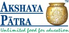 AKSHAYA PATRA FOUNDATION USA - charity reviews, charity ratings, best charities, best nonprofits, search nonprofits