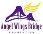 ANGEL WINGS BRIDGE FOUNDATION                                          - charity reviews, charity ratings, best charities, best nonprofits, search nonprofits