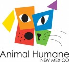 Animal Humane New Mexico - charity reviews, charity ratings, best charities, best nonprofits, search nonprofits
