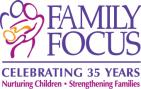 Family Focus, Inc. - charity reviews, charity ratings, best charities, best nonprofits, search nonprofits