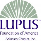 Lupus Foundation of America, Arkansas Chapter - charity reviews, charity ratings, best charities, best nonprofits, search nonprofits