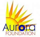 AURORA FOUNDATION - charity reviews, charity ratings, best charities, best nonprofits, search nonprofits
