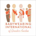 Babywearing International of Greater Austin - charity reviews, charity ratings, best charities, best nonprofits, search nonprofits