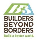 BUILDERS BEYOND BORDERS - charity reviews, charity ratings, best charities, best nonprofits, search nonprofits