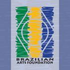 BRAZILIAN ARTS FOUNDATION - charity reviews, charity ratings, best charities, best nonprofits, search nonprofits