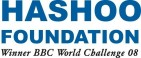 Hashoo Foundation USA - charity reviews, charity ratings, best charities, best nonprofits, search nonprofits