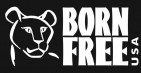Born Free USA  - charity reviews, charity ratings, best charities, best nonprofits, search nonprofits