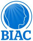 Brain Injury Alliance of Colorado - charity reviews, charity ratings, best charities, best nonprofits, search nonprofits