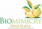 The Biomimicry Institute - charity reviews, charity ratings, best charities, best nonprofits, search nonprofits