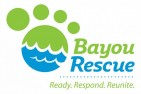 Bayou Rescue, Inc. - charity reviews, charity ratings, best charities, best nonprofits, search nonprofits