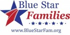 Blue Star Families - charity reviews, charity ratings, best charities, best nonprofits, search nonprofits