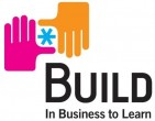 BUILD - charity reviews, charity ratings, best charities, best nonprofits, search nonprofits