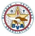 BLINDED VETERANS ASSOCIATION - charity reviews, charity ratings, best charities, best nonprofits, search nonprofits