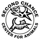 SECOND CHANCE CENTER FOR ANIMALS - charity reviews, charity ratings, best charities, best nonprofits, search nonprofits