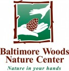 Baltimore Woods Nature Center - charity reviews, charity ratings, best charities, best nonprofits, search nonprofits