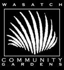 Wasatch Community Gardens - charity reviews, charity ratings, best charities, best nonprofits, search nonprofits