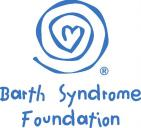 BARTH SYNDROME FOUNDATION INC - charity reviews, charity ratings, best charities, best nonprofits, search nonprofits