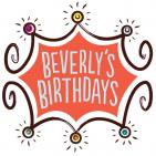 Beverly&#039;s Birthdays - charity reviews, charity ratings, best charities, best nonprofits, search nonprofits