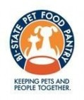 BI-STATE PET FOOD PANTRY                                               - charity reviews, charity ratings, best charities, best nonprofits, search nonprofits
