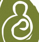 BIRTH ROOTS INC - charity reviews, charity ratings, best charities, best nonprofits, search nonprofits