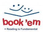 Book'em - charity reviews, charity ratings, best charities, best nonprofits, search nonprofits