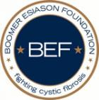 Boomer Esiason Foundation - charity reviews, charity ratings, best charities, best nonprofits, search nonprofits