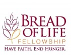 BREAD OF LIFE FELLOWSHIP INC - charity reviews, charity ratings, best charities, best nonprofits, search nonprofits
