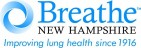 Breathe New Hampshire - charity reviews, charity ratings, best charities, best nonprofits, search nonprofits