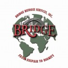 BRIDGE REFUGEE SERVICES, INC. - charity reviews, charity ratings, best charities, best nonprofits, search nonprofits