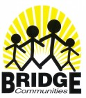 Bridge Communities - charity reviews, charity ratings, best charities, best nonprofits, search nonprofits