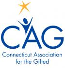 CONNECTICUT ASSOCIATION FOR THE GIFTED INC - charity reviews, charity ratings, best charities, best nonprofits, search nonprofits